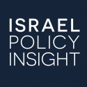 Israel Policy Insight